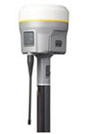 Trimble R10 (Rover)