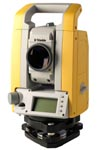 Тахеометр Trimble M3 DR TA (1